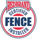 Red Brand Certified Installer